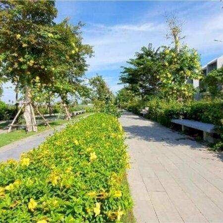Biệt thự chuẩn sinh thái view Sông& Rừng dừa đẹp - Casamia Hội An gái chỉ từ 8 Tỷ- Ảnh 12