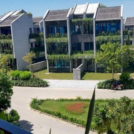 Biệt thự chuẩn sinh thái view Sông& Rừng dừa đẹp - Casamia Hội An gái chỉ từ 8 Tỷ- Ảnh 5