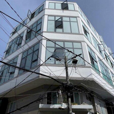 Nhà Trọ 25 Phòng Thu Nhập 60 Triệu/Tháng Gần Aeon Mall Tân Phúdiện Tích9X16M Giá Bán 13.2 Tỷ.- Ảnh 2