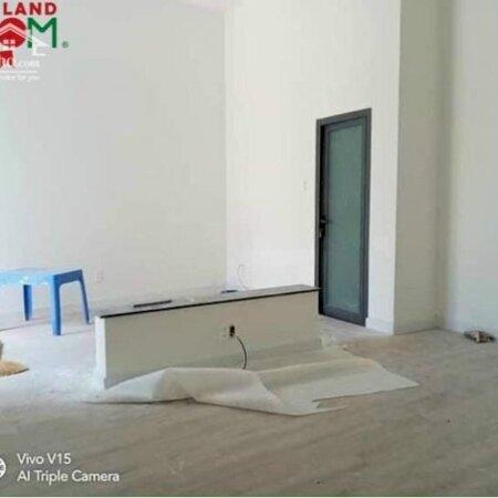 Bán Nhà P Bửu Long,Biên Hòa.(7,7× 18,5)m SHR, Chỉ 2,3Tỷ- Ảnh 6
