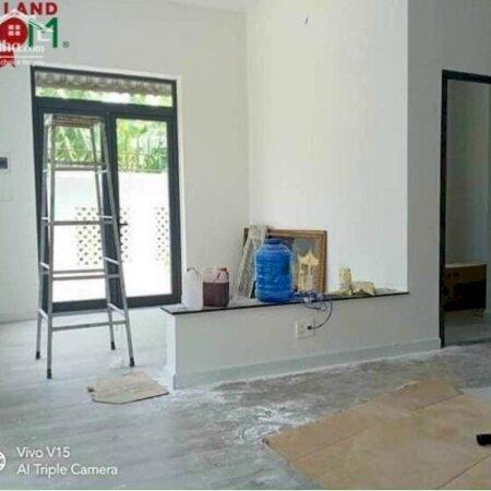 Bán Nhà P Bửu Long,Biên Hòa.(7,7× 18,5)m SHR, Chỉ 2,3Tỷ- Ảnh 5