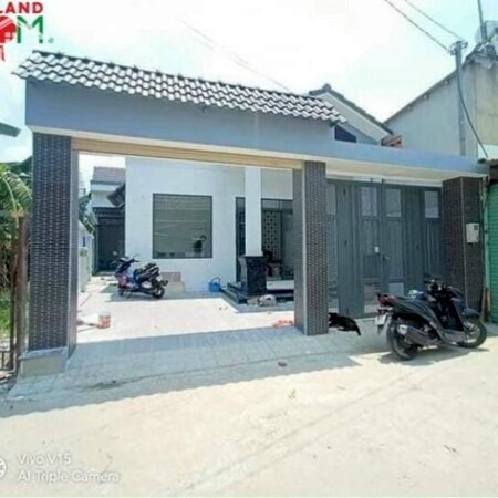 Bán Nhà P Bửu Long,Biên Hòa.(7,7× 18,5)m SHR, Chỉ 2,3Tỷ- Ảnh 2