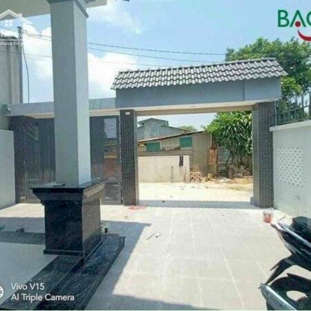 Bán Nhà P Bửu Long,Biên Hòa.(7,7× 18,5)m SHR, Chỉ 2,3Tỷ- Ảnh 3