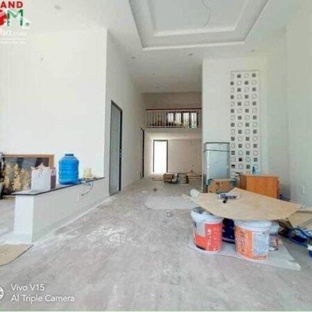 Bán Nhà P Bửu Long,Biên Hòa.(7,7× 18,5)m SHR, Chỉ 2,3Tỷ- Ảnh 4