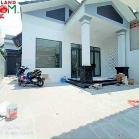 Bán Nhà P Bửu Long,Biên Hòa.(7,7× 18,5)m SHR, Chỉ 2,3Tỷ- Ảnh 1