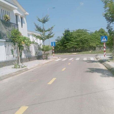 Đất hiếm kqh Đông Nam Thuỷ An - CIC8 bên hông Trường PTTH CHI LĂNG TP.Huế- Ảnh 3