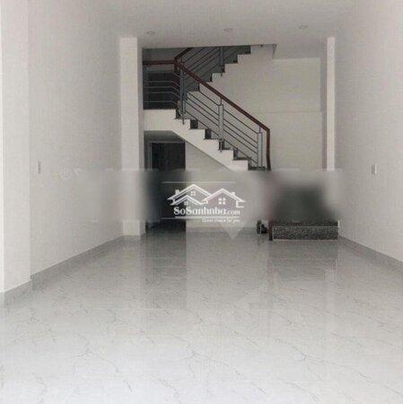 Nhàmặt Tiềnmới Nguyễn Văn Yến 192M²( 4X14) 4 Phòng Ngủtân Phú- Ảnh 4