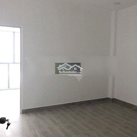 Nhàmặt Tiềnmới Nguyễn Văn Yến 192M²( 4X14) 4 Phòng Ngủtân Phú- Ảnh 6