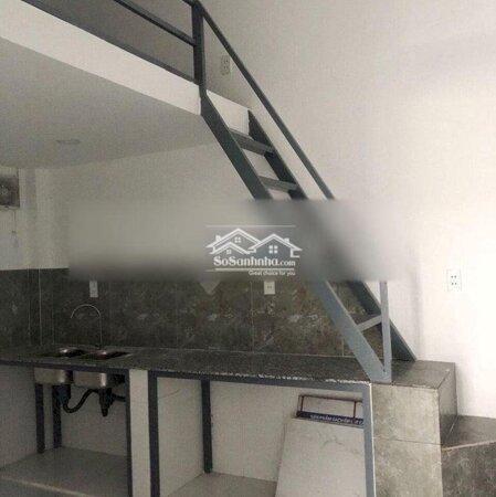 Nhàmặt Tiềnmới Nguyễn Văn Yến 192M²( 4X14) 4 Phòng Ngủtân Phú- Ảnh 9