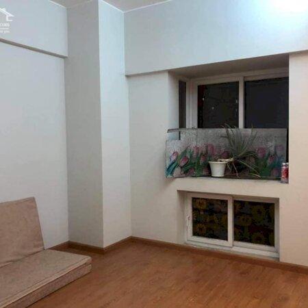 Chính chủ bán căn hộ GH6 Green House KĐT Việt Hưng, Long Biên S: 74 m2, 1,570 tỷ LH 0366735565- Ảnh 3