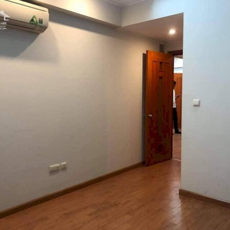 Chính chủ bán căn hộ GH6 Green House KĐT Việt Hưng, Long Biên S: 74 m2, 1,570 tỷ LH 0366735565- Ảnh 5