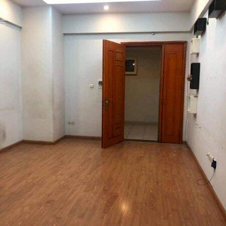 Chính chủ bán căn hộ GH6 Green House KĐT Việt Hưng, Long Biên S: 74 m2, 1,570 tỷ LH 0366735565- Ảnh 1