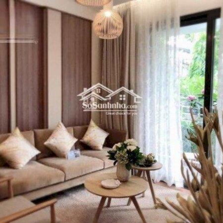 Bán Căn Hộ Akari Nam Long, Võ Văn Kiệt Quận Bình Tân, Nhận Nhà Ở Ngay Quý 3/2021. * Đã Cất Nóc- Ảnh 6