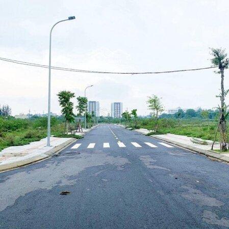 Đất Nền Khu E Kimlong Trung Tâm Quận Liên Chiểu- Ảnh 3