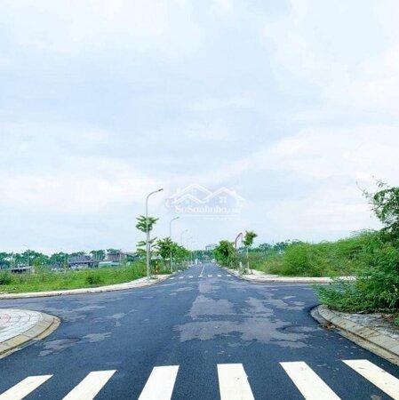 Đất Nền Khu E Kimlong Trung Tâm Quận Liên Chiểu- Ảnh 4
