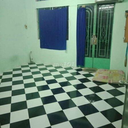 Phòng Trọ Quận 8 20M²- Ảnh 4