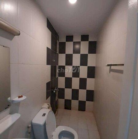 Cho Thuê Căn Hộ Quận Thủ Đức 75M² 2Pn- Ảnh 2