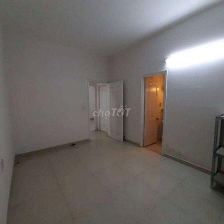 Cho Thuê Căn Hộ Quận Thủ Đức 75M² 2Pn- Ảnh 3