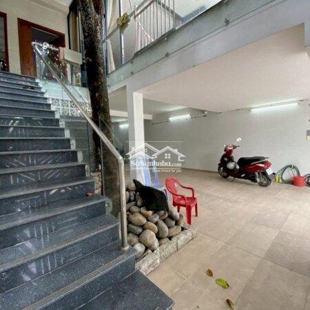Nhà Mới Đẹp 4 Phòng Đường Trần Lựu_An Phú_Quận 2- Ảnh 12