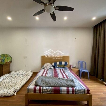 Nhà Mới Đẹp 4 Phòng Đường Trần Lựu_An Phú_Quận 2- Ảnh 7