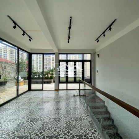 Nhà Mới Đẹp 4 Phòng Đường Trần Lựu_An Phú_Quận 2- Ảnh 9