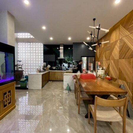 Nhà Mới Đẹp 4 Phòng Đường Trần Lựu_An Phú_Quận 2- Ảnh 3