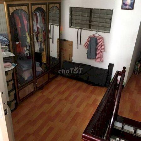 Nhà Nhỏ Đẹp 2 Phòng Ngủbùi Thị Xuân P3 Tân Bình- Ảnh 3