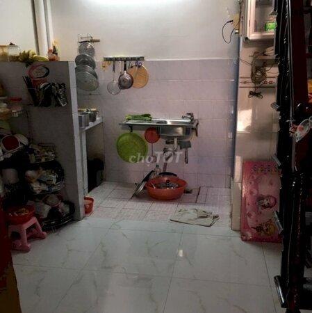 Nhà Nhỏ Đẹp 2 Phòng Ngủbùi Thị Xuân P3 Tân Bình- Ảnh 2