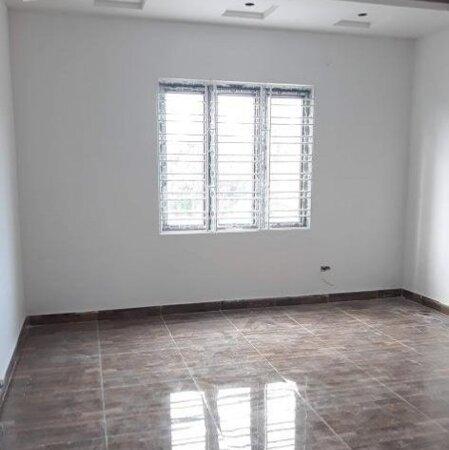 Bán Nhà 3 Tầng Gần Hoàng Huy An Đồng, An Dương, Hp, Giá Bán 1.8 Tỷ- Ảnh 2