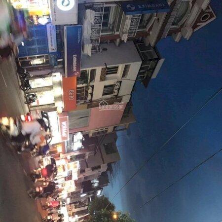 Gấp, Nhà Mặt Tiền Giá Hẻm Ba Gác, Bán Nhàmặt Tiềnhuỳnh Văn Bánh, Phú Nhuận,6 Tầng,6X30, 133M2 Chỉ 20 Tỷ- Ảnh 4