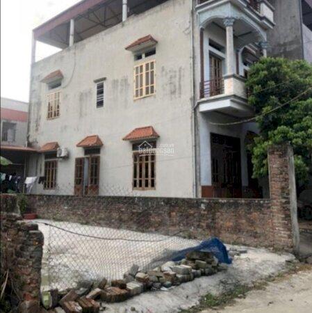 Chính Chủ Bán 170M2 Đất Tại Chợ Xuân Bách - Quang Tiến - Sóc Sơn, Gần Kcn Nội Bài, 2.3 Tỷ- Ảnh 1