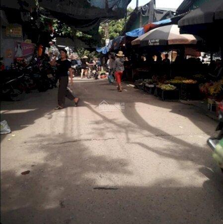 Chính Chủ Bán 170M2 Đất Tại Chợ Xuân Bách - Quang Tiến - Sóc Sơn, Gần Kcn Nội Bài, 2.3 Tỷ- Ảnh 3