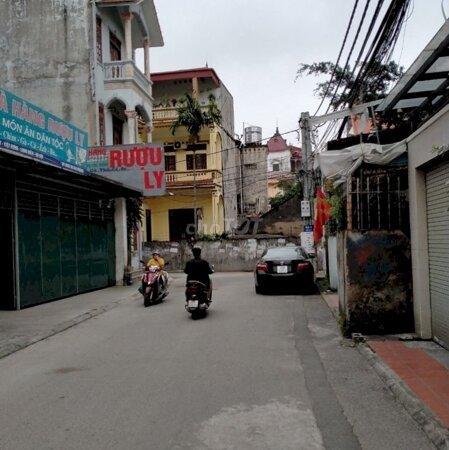 Bán Gấp Thửa Đất Diện Tích48M Việt Hưng Long Biên- Ảnh 2
