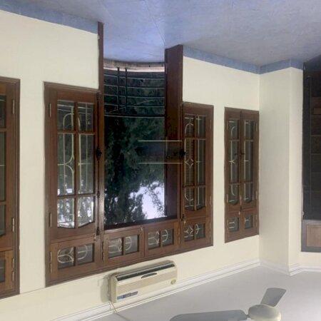 Cho Thuê Văn Phòng Kết Hợp Nhà Ở Tại Tầng 3 Lô A Vĩnh Phúc -Ba Đình -Hn- Ảnh 7