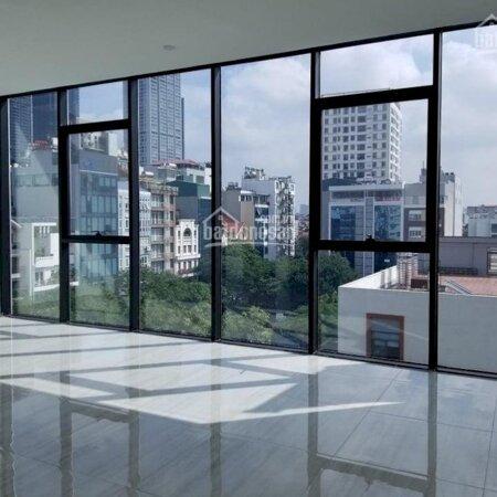 Bán Tòa Văn Phòng 10 Tầng Trung Tâm Quận Thanh Xuân - Nguyễn Xiển.- Ảnh 3