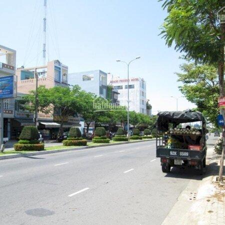 Bán Mặt Tiền Đường Nguyễn Hữu Thọ. Gần Duy Tân, Vị Trí Siêu Vip - Giá Tốt Nhất Thị Trường- Ảnh 1