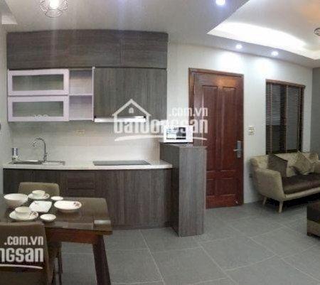 Biệt Thự Công Chúa Phạm Ngọc Thạch, Phường 6, Quận 3, 25X26M, Giá Bán 143 Tỷ- Ảnh 1