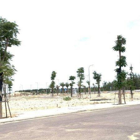Đất Biển Quy Nhơn- Chính Chủ 80M2 1 Tỷ 3X- Ảnh 1