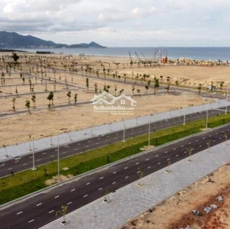 Đất Biển Quy Nhơn- Chính Chủ 80M2 1 Tỷ 3X- Ảnh 5