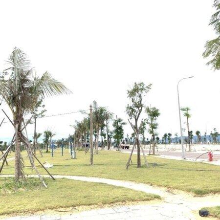 Đất Biển Quy Nhơn- Chính Chủ 80M2 1 Tỷ 3X- Ảnh 3