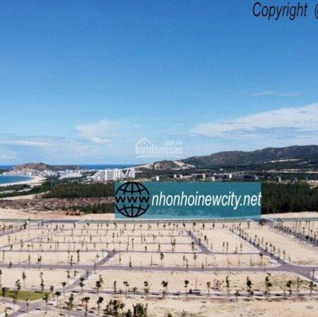 Đất Biển Quy Nhơn- Chính Chủ 80M2 1 Tỷ 3X- Ảnh 2