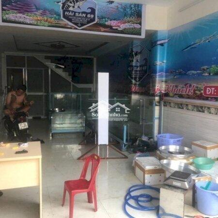 Cho Thuê Vựa Hải Sản Chợ Phạm Văn Bạch 15- Ảnh 8