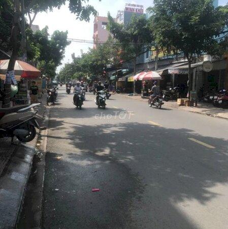 Cho Thuê Vựa Hải Sản Chợ Phạm Văn Bạch 15- Ảnh 2