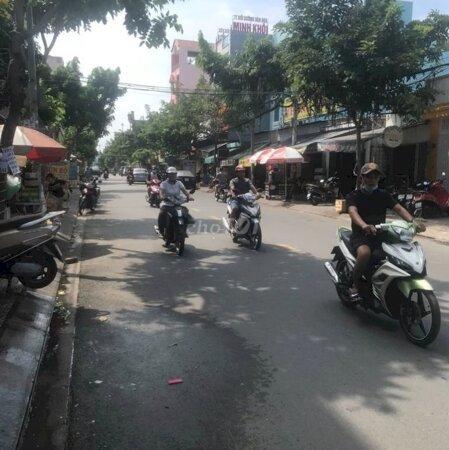 Cho Thuê Vựa Hải Sản Chợ Phạm Văn Bạch 15- Ảnh 1