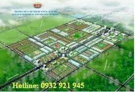 Đất Nền Giá Rẻ! Sổ Hồng Trao Tay Cạnh Trung Tâm Huyện Nhơn Trạch 0911 5050 68 !- Ảnh 1