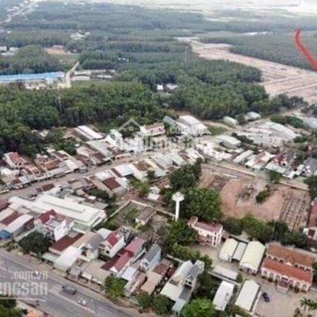 Đất Nền Trảng Bom, Gần Kcn Bàu Xéo, Kcn Dầu Dây- Ảnh 1