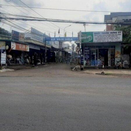 Đất Nền Trảng Bom, Gần Kcn Bàu Xéo, Kcn Dầu Dây- Ảnh 5