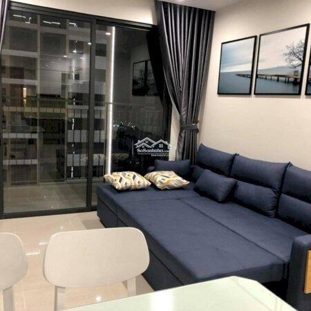 Cho Thuê Căn Hộ 2 Phòng Ngủ 1 Vệ Sinh Vinhomes Ocean Park View Vinuni Giá 5. 7 Triệu/Tháng- Ảnh 6