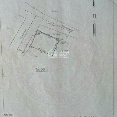 Bán Nhà 52M2 Hẻm Xe Tải Thông Đương 160 Tnpa Q9, Cách Lã Xuân Oai 200M Gia1 3,2 Tỷ Liên Hệ: 0966190484- Ảnh 3