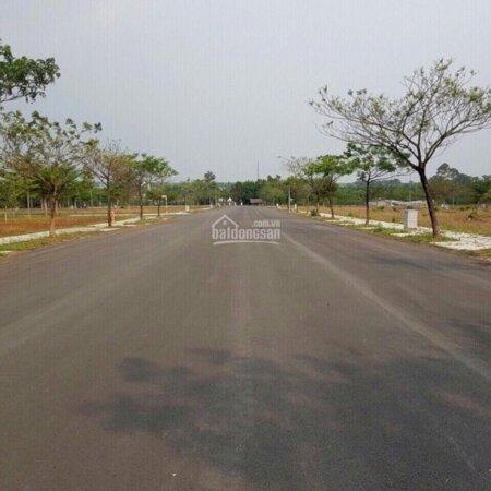 Bán Đất Khu Vực Sân Bay Quốc Tế Long Thành 601 Triệu- Ảnh 1